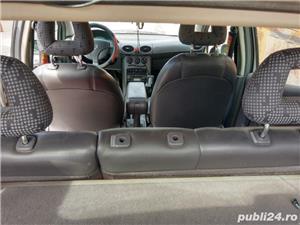 Mercedes-benz Clasa A A 170 - imagine 2