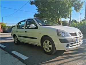 Renault Clio Benzina + GPL - imagine 4