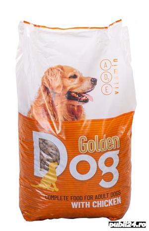 Hrană câini / pisici - imagine 7