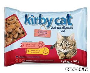 Hrană câini / pisici - imagine 9