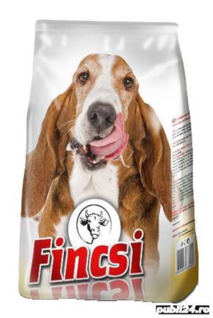 Hrană câini / pisici - imagine 2