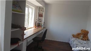 Apartament 5 camere - Centru - imagine 6