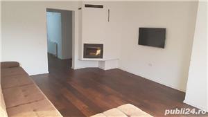 Apartament 5 camere - Centru - imagine 1