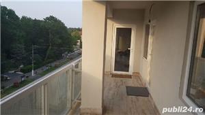 Apartament 5 camere - Centru - imagine 8