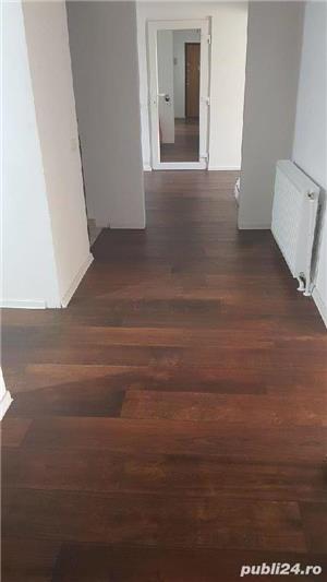 Apartament 5 camere - Centru - imagine 4