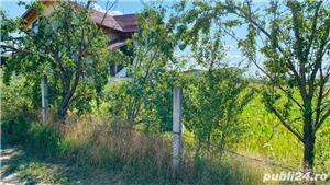 Vânzare teren Podenii Noi Prahova - imagine 1