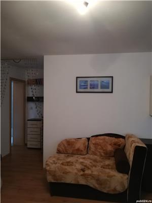 Cazare -Regim Hotelier ,AP. 1 camera,  ( Iulius Mall ) - imagine 8