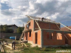 angajez muncitori constructii  - imagine 2