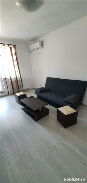 Regim Hotelier - Militari Residence - imagine 3