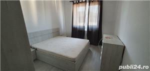Regim Hotelier - Militari Residence - imagine 1