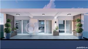 Penthouse de lux - imagine 10