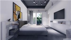 Penthouse de lux - imagine 8