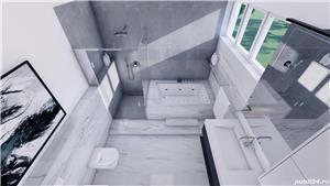 Penthouse de lux - imagine 4
