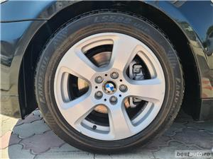 BMW Seria 5 Revizie + Livrare GRATUITE, Garantie 12 Luni, RATE FIXE, Automata - imagine 15