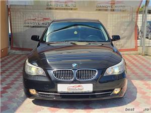 BMW Seria 5 Revizie + Livrare GRATUITE, Garantie 12 Luni, RATE FIXE, Automata - imagine 2