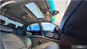BMW Seria 5 Revizie + Livrare GRATUITE, Garantie 12 Luni, RATE FIXE, Automata - imagine 18