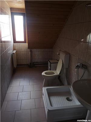 Bucovina - Garsoniera - 45mp - mobilat(a) - baie proprie - aer conditionat  - imagine 4