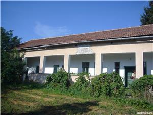 Casa ieftina Ungaria, langa Oradea - imagine 2