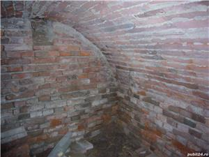 Casa ieftina Ungaria, langa Oradea - imagine 4