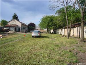 Casa ieftina Ungaria, langa Oradea - imagine 9