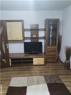 Închiriez apartament 4 camere în Cartierul Micalaca - imagine 1