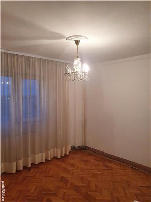 Închiriez apartament 4 camere în Cartierul Micalaca - imagine 4