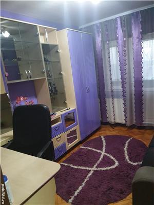 Închiriez apartament 4 camere în Cartierul Micalaca - imagine 9