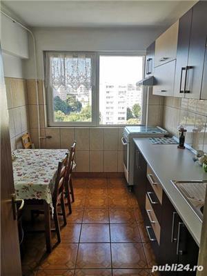 !!! Apartament 2 Camere Dristor 1 Min Metrou Parcare Proprie !!!  - imagine 6