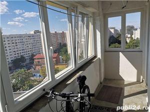 !!! Apartament 2 Camere Dristor 1 Min Metrou Parcare Proprie !!!  - imagine 5