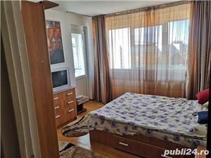 !!! Apartament 2 Camere Dristor 1 Min Metrou Parcare Proprie !!!  - imagine 3