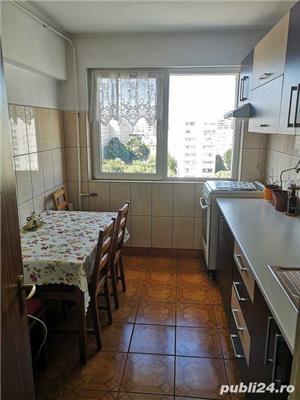 !!! Apartament 2 Camere Dristor 1 Min Metrou Parcare Proprie !!!  - imagine 4