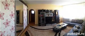 !!! Apartament 2 Camere Dristor 1 Min Metrou Parcare Proprie !!!  - imagine 2