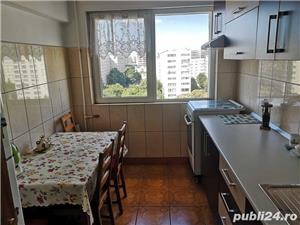 !!! Apartament 2 Camere Dristor 1 Min Metrou Parcare Proprie !!!  - imagine 7