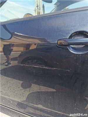 Toyota rav4  - imagine 10