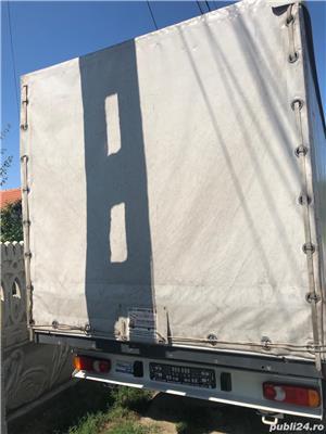 Citroen Jumper - imagine 4