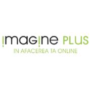Imagine Plus