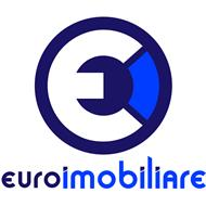 Euroimobiliare