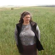 Marinela Plesescu