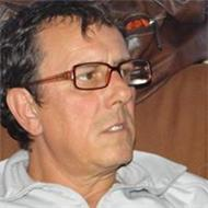 Ioan Silaghi