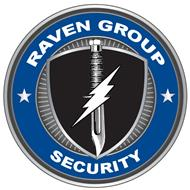 Raven Group Security