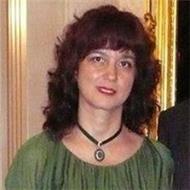 Dosuleanu Cristina