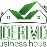 Liderimob Business House
