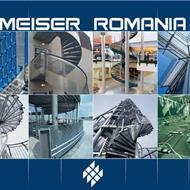 SC MEISER ROMANIA SRL