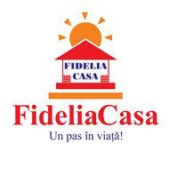 Fidelia Casa