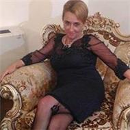 Maxinese Corina Liliana Bila
