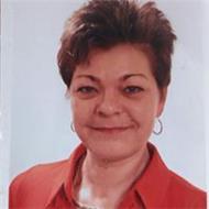 Mirela Grigore