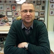 Iosif Vasile