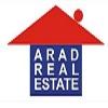 Arad-Realestate