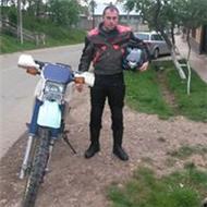 Filimon Vlad