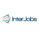 InterJobs HS